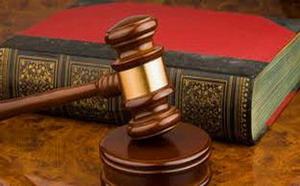 Mahkeme Kararıyla Belediyeye İade Edilen Harç Bedeli Haczedilemez