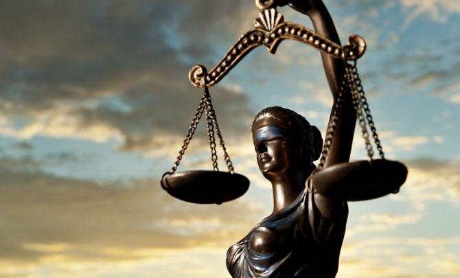 Tutuklu ve Hükümlülere Yönelik Hekim Tutumu ve Yasal Düzenlemeler