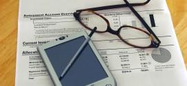 Vergi Borcu Bulunan Firma İle Sözleşme İmzalanması