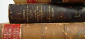 Türkiye Barolar Birliği Meslek Kuralları