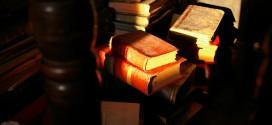 Hastadan Aydınlatılmış Onam Alınmaması Hizmet Kusuru mudur ?