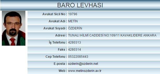 Metin-ÖZDERİN-22.jpg