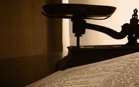 Hukuk Muhakemeleri Kanunu Bilirkişi Ücret Tarifesi (2013 -2014)