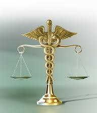 Vücut Dışında Kullanılan (İn Vitro) Tıbbi Tanı Cihazları Yönetmeliği