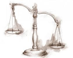 Hukuki İşlemlerde İrade Bozukluğu ve Aşırı Yararlanma İddiaları