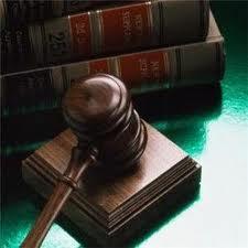 Yargı hizmetleri tasarısı yasalaştı