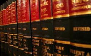 Hukuk Muhakemeleri Kanunu Gider Avansı Tarifesi ( 2013-2014)