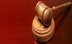 Adalet Bakanlığı Adli Yargı Hakim ve Savcı Adayı Alım İlanı