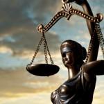 Bipolar Efektif Bozukluk Halinde Boşanma