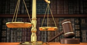 İdare Mahkemesi Kararlarının 30 gün İçinde Uygulanmaması