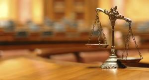 İhale Avukatı