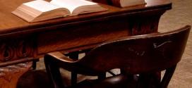 Bangalor Yargı Etiği İlkeleri