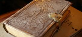 Teklifin Esasını Değiştirecek Nitelikte Olmayan Hususlarda Bilgi Eksikliği