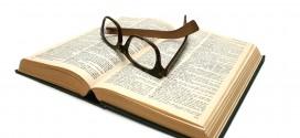 Sözleşmeye Davet Yazısına Rağmen Sözleşme İmzalanmaması