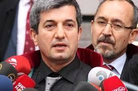 Ömer Kavili'ye Beraat
