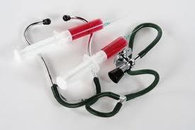 Sağlık Bakanlığınca Denetlenen Bazı Ürünlerin İthalat Denetimi Tebliği